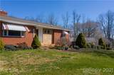 85 Walnut Ford Road - Photo 7