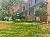 1362 10th Street Place - Photo 42