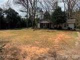 990 Dunlap Roddey Road - Photo 33