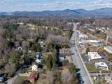 1277 &1287 Hendersonville Road - Photo 14