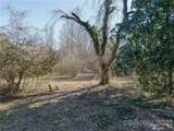 1277 &1287 Hendersonville Road - Photo 15