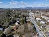 1277 &1287 Hendersonville Road - Photo 17