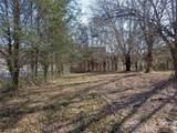 1277 &1287 Hendersonville Road - Photo 18