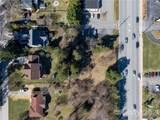 1277 &1287 Hendersonville Road - Photo 22