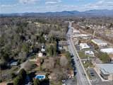 1277 &1287 Hendersonville Road - Photo 5