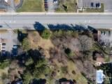 1277 &1287 Hendersonville Road - Photo 6