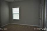 16122 Lost Canyon Way - Photo 12