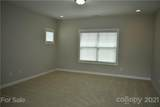 16122 Lost Canyon Way - Photo 14