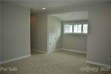 16122 Lost Canyon Way - Photo 15