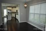 16122 Lost Canyon Way - Photo 4