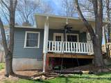 71 Sand Hill Road - Photo 2