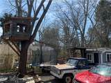 71 Sand Hill Road - Photo 4