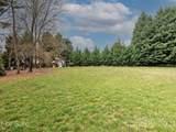 414 Wingfoot Drive - Photo 47