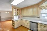 3550 Flowes Store Road - Photo 20