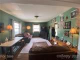 1772 Nc Hwy 9 - Photo 7