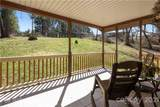 44 Wooten Cove Road - Photo 2