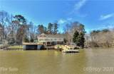 529 Lake Wylie Road - Photo 37
