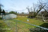 184 Heritage Trail - Photo 27