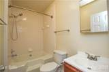 1204 Catawba Street - Photo 12