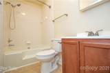 1204 Catawba Street - Photo 14