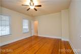 1204 Catawba Street - Photo 15