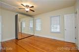 1204 Catawba Street - Photo 16