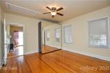 1204 Catawba Street - Photo 17