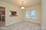 1204 Catawba Street - Photo 19