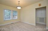 1204 Catawba Street - Photo 20