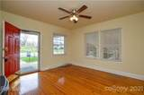 1204 Catawba Street - Photo 6