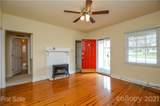 1204 Catawba Street - Photo 7