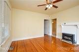 1204 Catawba Street - Photo 8