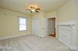 1204 Catawba Street - Photo 9