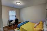 618 Colorado Avenue - Photo 19