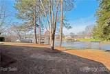 17158 Randalls Ferry Road - Photo 44