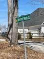 1052 Lakefront Drive - Photo 3