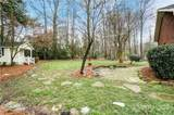 1300 Guildcrest Lane - Photo 40