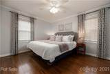 4101 Tyndale Avenue - Photo 8