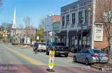 203 Poplar Street - Photo 26