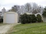 3133 Monte Drive - Photo 35