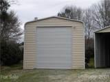 3133 Monte Drive - Photo 43