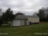 3133 Monte Drive - Photo 44
