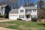 9600 Harris Glen Drive - Photo 1