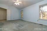 9600 Harris Glen Drive - Photo 14