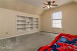9600 Harris Glen Drive - Photo 18
