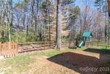 9600 Harris Glen Drive - Photo 21