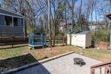 9600 Harris Glen Drive - Photo 4