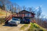 194 Busbee Mountain Road - Photo 7