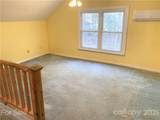 410 Dogwood Street - Photo 26