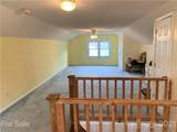 410 Dogwood Street - Photo 29